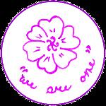 Violette Family Association